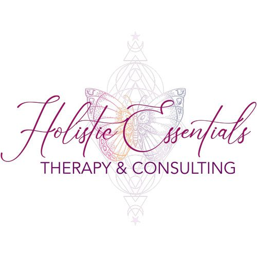 Holistic Essentials